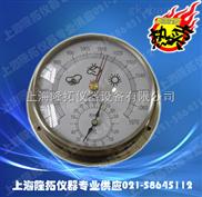 指针膜盒气压温湿度表