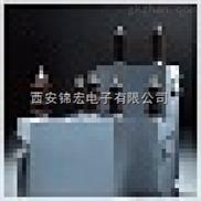 RFM0.75-360-4S RFM0.75-750-4S电热电容器厂家直销