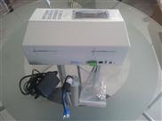 MYJ-1型静态数字电阻应变测试仪华东电子仪表厂