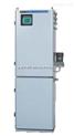 HACH在线营养盐分析仪 NPW150 总磷/总氮/COD分析仪