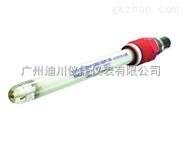 InPro4260 / InPro 4260 SG 固态式PH电极