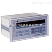 杭州顶松DS822-L9(多功能皮带秤仪表)