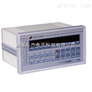 杭州顶松DS822-L7(多功能皮带秤仪表)