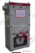 河北BXPK系列正压通风型防爆电气控制柜价格