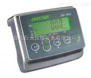 JWI-3000-钰恒电子仪表JWI-3000W,电子称重仪表钰恒JWI-3000W批发价