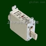 替代3NE系列熔断器-快速熔断器