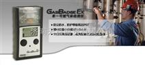 便携式天然气检测仪,天然气浓度检测仪
