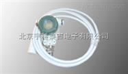 YK-303防腐液位变送器