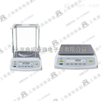 BSA124S【120g电子天平】进口电子天平抢购中