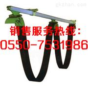 YFFBP扁电缆生产厂家