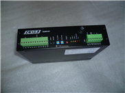 三洋直流伺服马达控制器CDS-0710FEC