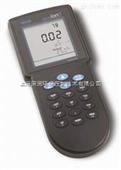 美国哈希HACH便携式ON5/台式ON07电导测定仪