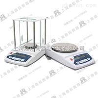 CP153【OHAUS151g进口电子天平】CP153电子天平价格