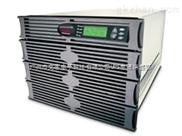 广州从化APC-UPS不间断电源松下蓄电池供应商