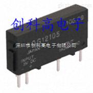 AQG22105、AQZ102D 一级代理 松下光耦继电器 原装正品