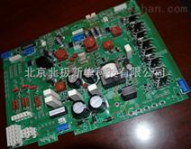 施耐德变频器控制板哪家的好?