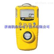 山东东营GAXT-X-DL氧气报警仪 便携式氧气检测仪