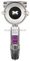 VOC檢測儀PI-700