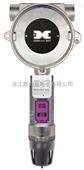 VOC检测仪PI-700