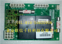 施耐德变频器ATV61/ATV71大功率可控硅触发板 VX5A1300