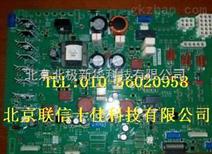 施耐德ATV61/71变频器驱动板37kw/30KW,VX5A1HD37N4