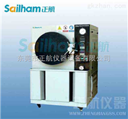 zhenghang-磁性材料PCT高压加速老化试验机