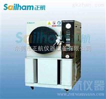 磁性材料PCT高压加速老化试验机
