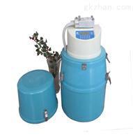 WZHC-9601水样自动采样器
