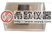 供应优质UL电线印字耐磨试验机价格