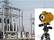 ET300远距离红外线测温仪