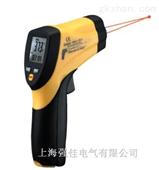 ET9863红外线测温仪