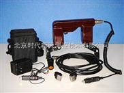 微型磁轭探伤仪 磁粉探伤仪 探伤仪 