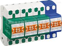 OBO高雷电防雷器