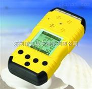 新款氮气浓度检测仪上市!