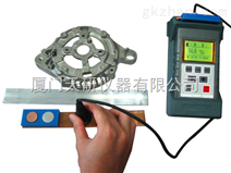 Sigma2008 C1型便携式数字涡流金属电导率仪