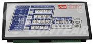 广州三业Micropanel-40S发电机控制器