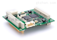 CAN总线分析仪Kvaser PC104+