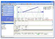 CAN总线仿真分析软件CANlab