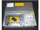 泰州维修西门子802D 开机进不了系统