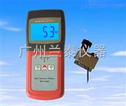 皮帶張力儀btt2880