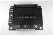 7MBI40N-120-富士IGBT模块7MBI40N-120