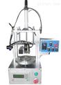 SDK-116平面轴承定量旋转加脂 减震器轴承涂油机 轴承加油机