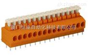 235-102万可PCB端子-WAGO万可PCB接线端子和端子排235-102