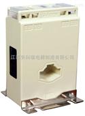 低压配电系统监控用电流互感器