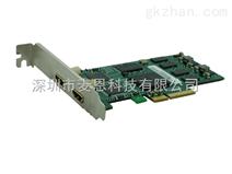 HDMI采集卡高清两路采集卡深圳采集卡厂家1080P