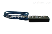USB3.0高清采集卡-USB3.0免驱高清采集卡USB外置高清USB3.0转HDMI深圳高清麦恩