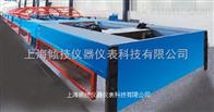QJDW311300KN微机控制卧式拉力试验机