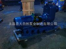 供应40ZX10-40耐腐蚀自吸泵