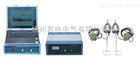 智能電纜故障測試管理系統