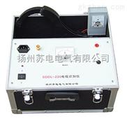 SDDL-220-电缆识别仪